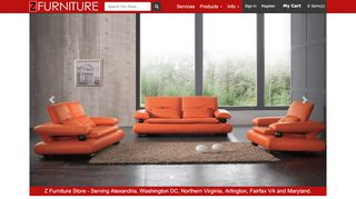 Z Furniture
