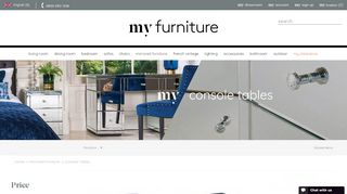 My Furniture