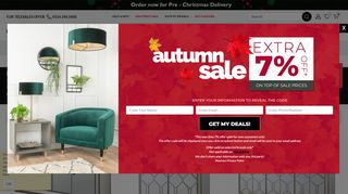 Choice Furniture Superstore