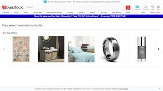 Overstock Mirrored Side Tables